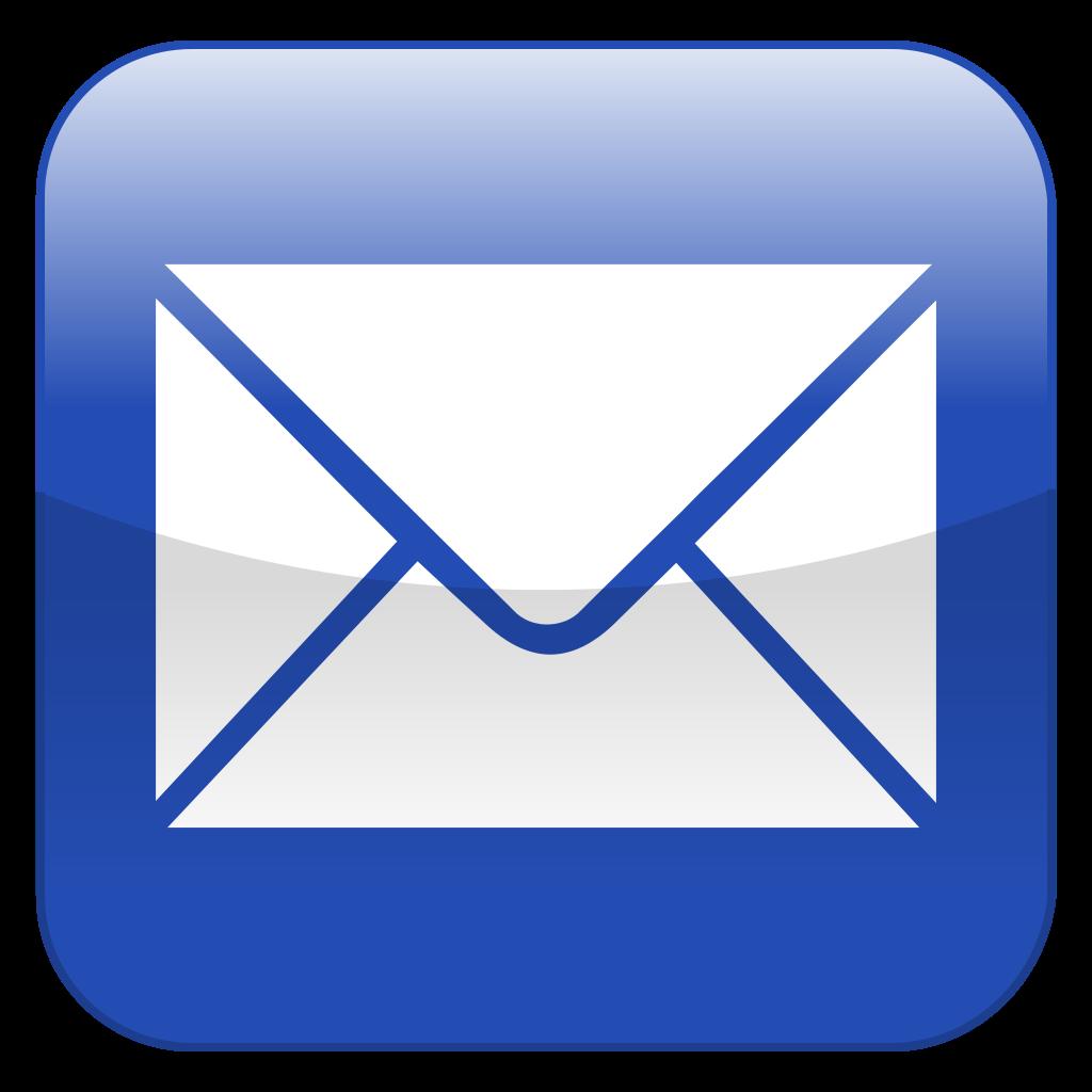 Volg ons op Email