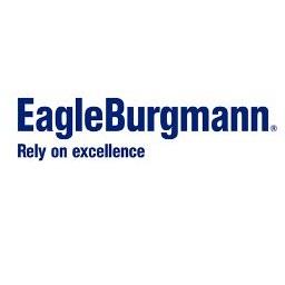 Eagelburgmann
