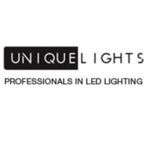 uniquelights