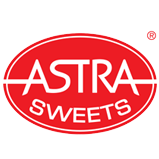 Astra-Sweets-Logo