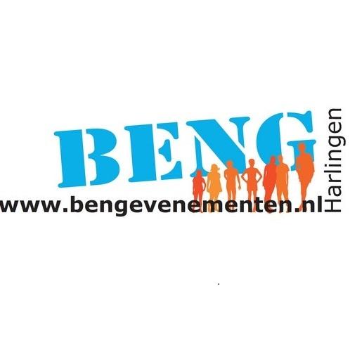 Beng evenementen Harlingen
