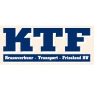 KTF Harlingen