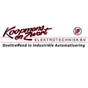 Koopmans & Zwart Leeuwarden