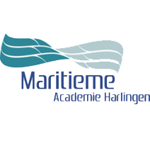Maratieme Academie Harlingen