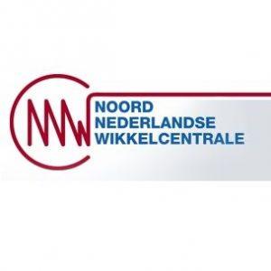 Noord Nederlandse Wikkelcentrale B.V.