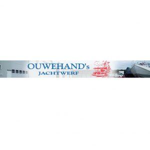Ouwehand's Jachtwerf