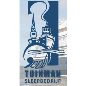 Sleepdienst Tuinman Harlingen