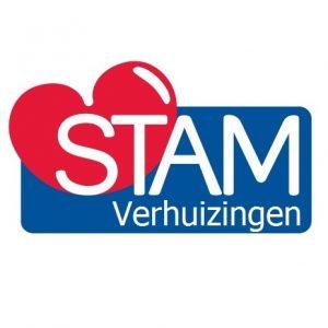 Stam Business Solutions Bolsward