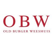 Stichting Old Burger Weeshuis