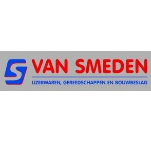 Van Smeden Harlingen B.V.