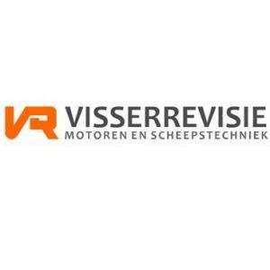 Visserrevisie Leeuwarden
