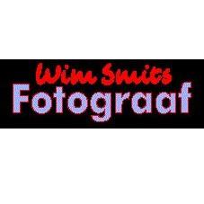 Wim Smits Fotograaf