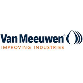 Van Meeuwen