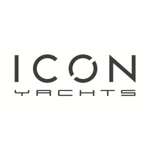 icom yachts