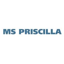 MS Princilla
