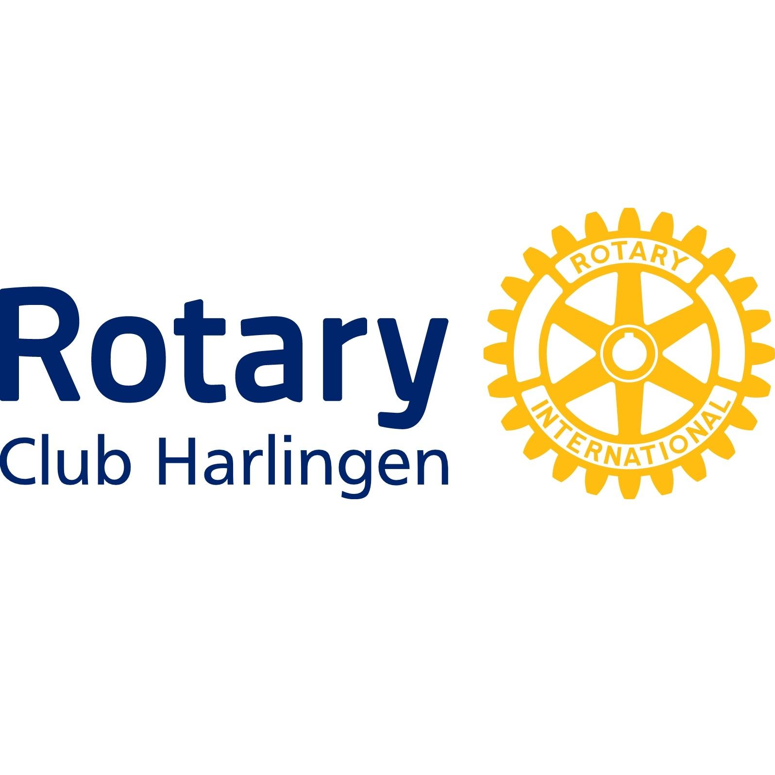Rotary Harlingen