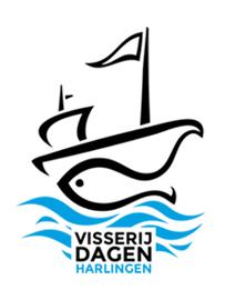 visserijdagen-harlingen-logo-main-1