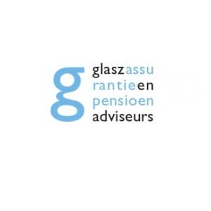Glasz-logo-web (3)