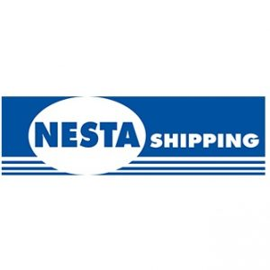 Nesta-Shipping-logo
