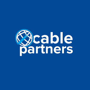 cablepartner