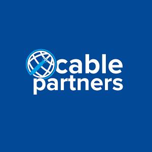 cablepartner