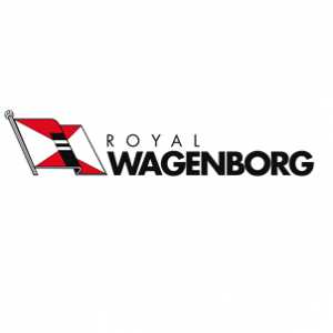 logo-wagenborg