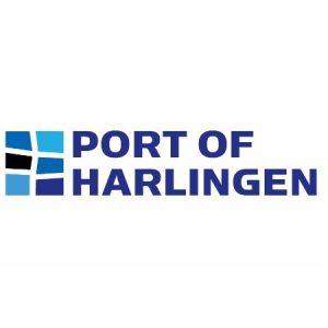port of harlingen