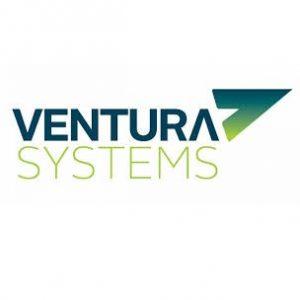 ventura systems